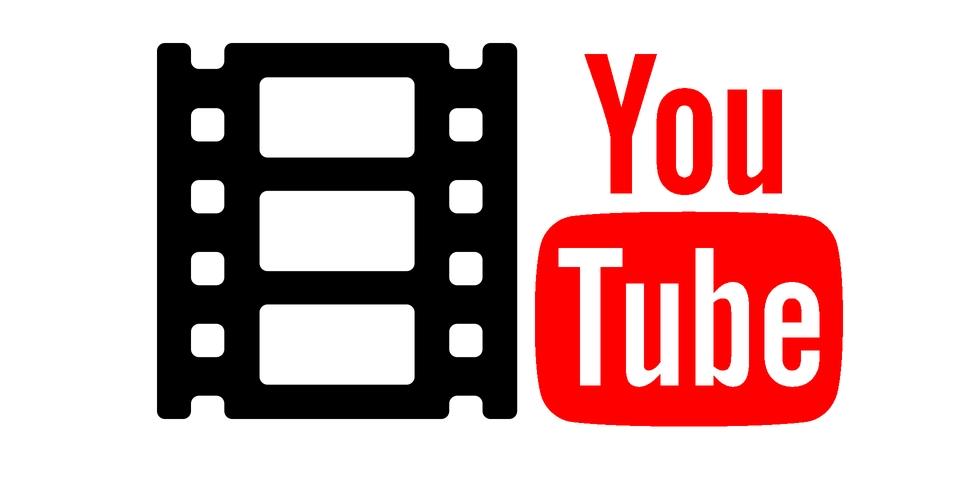 7ος Φιλίππειος Δρόμος - Official Video